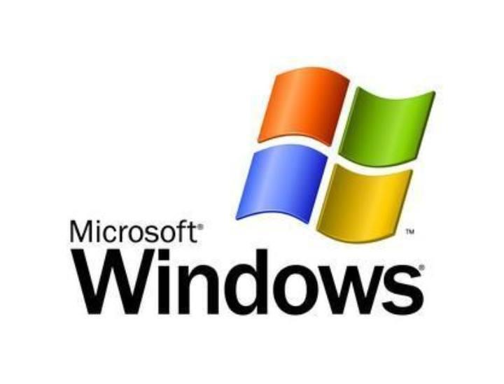 Установка Windows в Иркутске